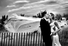 top wedding photography