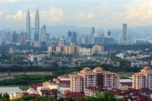 property malaysia
