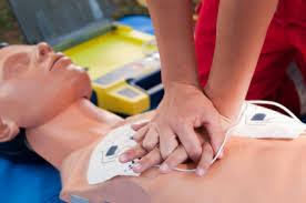 cpr certification malaysia - lifesavingpro