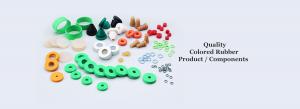 silicone rubber malaysia