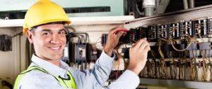 electrician singapore service